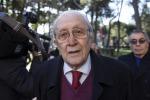 Quirinarie: i Cinque Stelle scelgono Imposimato, Prodi secondo