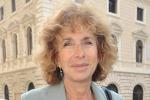 Fiamma Nirenstein: «Israele in pericolo mortale»