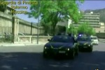 Frode fiscale: blitz fra Palermo e Messina