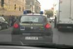 Sequestrate due sale bingo a Catania