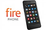 Amazon ci riprova, nel 2016 arriva Fire Phone 2