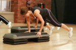 Dall'Hiit alle App: le tendenze 2015