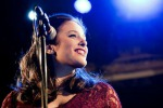 Serata jazz a Palermo con Francesca Caruso