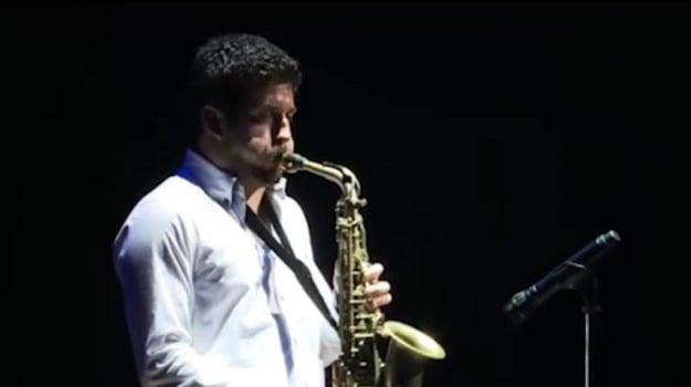concerto, jazz festival, musica, Vittoria, Ragusa, Cultura