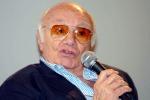 E' morto Francesco Rosi, il regista che sfidava la verità - Foto