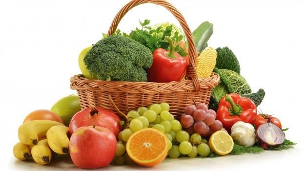frutta, salute, Sicilia, Società