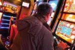 Azzardo, una malattia per il 50 per cento dei giocatori