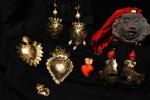 La Sicilia nei bijoux: i bracciali diventano tributo all'Isola