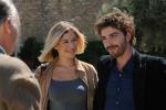 """""""Il giovane Montalbano"""" arriva ad Agrigento: via alle riprese"""