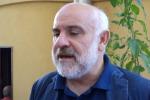 Panepinto: «La condotta agraria deve rimanere ancora a Ribera»