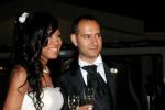 Sicilia e Caraibi: su Fox il matrimonio ennese di Giuseppe e Janela - Foto
