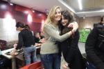 L'Italia riaccoglie Greta e Vanessa: sono di nuovo libere le volontarie rapite