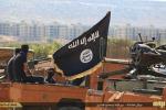 """Isis, allarme del Times: """"Prepara armi di distruzione di massa"""""""