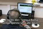 """Patacche"" vendute per orologi preziosi: in 5 arrestati fra Palermo e S. Flavia"