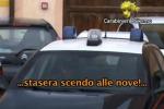 """Patacche"" vendute per orologi preziosi: arrestati 5 truffatori nel Palermitano - Video"
