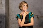 Irene Grandi: volto pagina per rinascere - Foto
