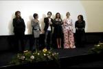 """Successo a Gela per la prima nazionale del film """"Italo"""" con Marco Bocci - Video"""