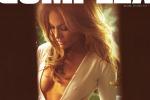 Dal thriller erotico agli scatti sexy: Jennifer Lopez torna a far girare la testa ai fan - Foto