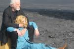 """""""La danza della realtà"""", il regista cileno Jodorowsky sbarca a Palermo"""