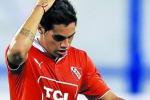 Palermo-Velazquez, affare fatto Arrivano conferme dalla Romania