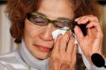 Isis, la madre del reporter giapponese lancia un nuovo appello disperato