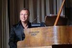 Jazz, le note di Bellavitis incantano il Garibaldi di Enna