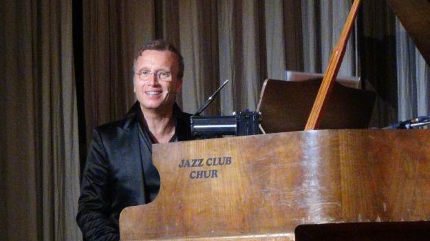 concerto, jazz, musica, Enna, Cultura