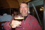Nuova tendenza del bere: le birre artigianali sempre più richieste, ed è boom anche in Sicilia
