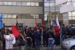 Call center 4U di Palermo, gli stipendi arrivano in 5 tappe