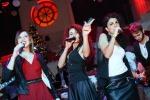 Musica al Kurò di Palermo: sul palco il trio Le Morgane
