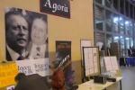 Letture e concerti: ecco la notte bianca al liceo Meli di Palermo - Video