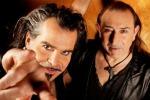 Litfiba: tornano live i nostri anni più rock - Foto