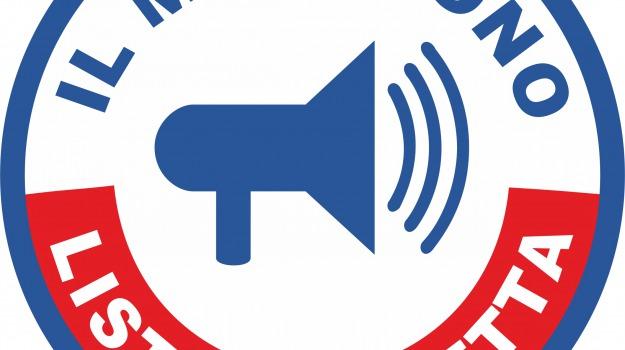 consiglio comunale, megafono, partiti, pd, Ragusa, Politica