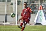 Altro pari in rimonta per il Trapani Agguantato lo Spezia: finisce 2-2