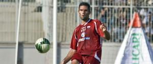 """Trapani, Pagliarulo eroe contro la Juve Stabia: """"Più intensità"""""""
