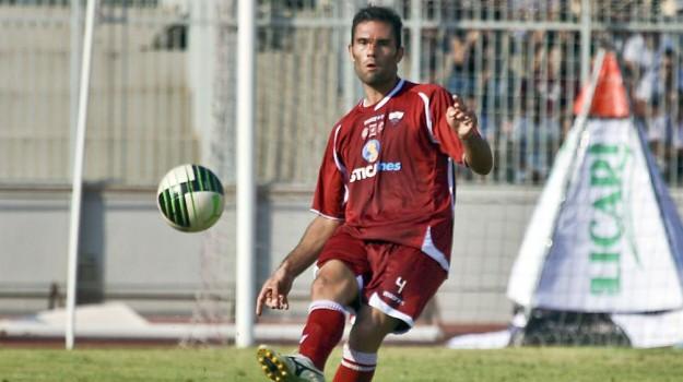 Calcio, serie b, trapani-cagliari, Trapani, Qui Trapani