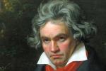 La musica di Beethoven? Studio rivela: seguiva il ritmo del suo cuore - Video