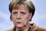 """Merkel: """"L'obiettivo è far rimanere la Grecia nell'eurozona"""""""
