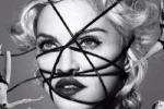 """Da Mandela a Bob Marley, foto """"alterate"""" per promuovere il nuovo disco: bufera su Madonna"""