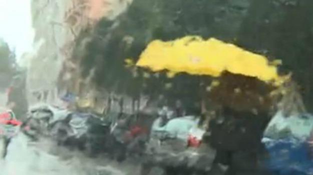 Meteo Ferragosto, previsioni del tempo, Sicilia, Meteo
