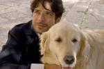 Rivive sullo schermo la storia di Italo, il cane mascotte di Scicli