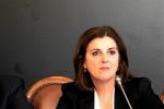 Il caso piscina archiviato, Sgarlata: «Il mio impegno continua nel Pd»