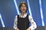 Il notiziario di Tgs edizione del 7 gennaio - ore 13.50