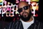 Magnate del rap investe due persone negli Usa: una muore