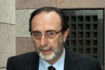 Scalia: «Imprese e politica, la mafia tenta ancora di infiltrarsi»