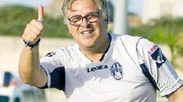 Calcio, capo d'orlando, orlandina, serie D, Messina, Sport