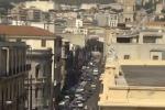 Terremoto a Messina, sisma avvertito da tutta la città