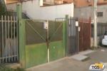Antiterrorismo, controlli in una moschea a Villabate