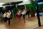 Accomuna Pilates, Yoga e Tai-Chi: in Sicilia la danza per corpo e mente