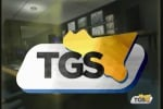 Dichiarazione dei redditi precompilata: funzionario dell'Agenzia delle Entrate a Tgs per spiegare le novità